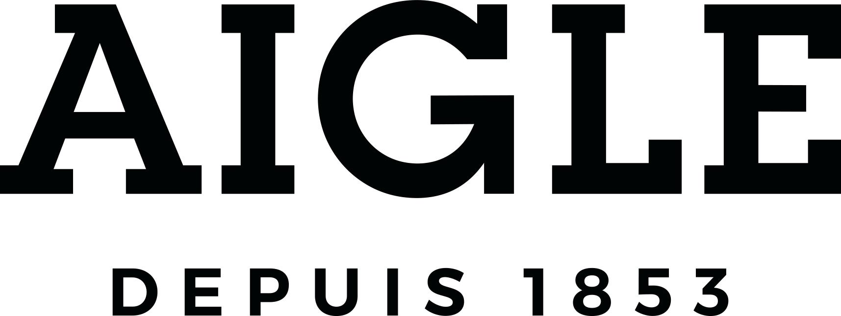 Logo_Aigle
