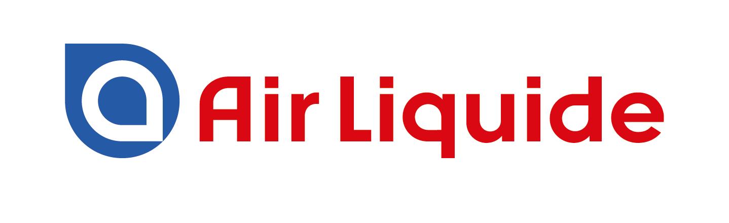 Logo_Air Liquide