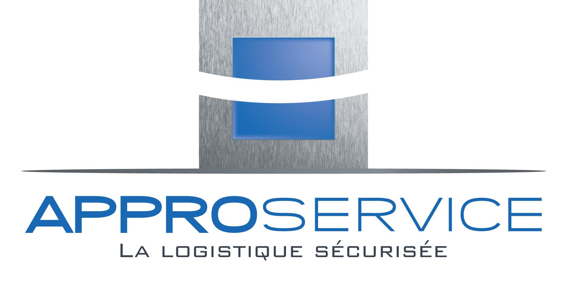 Logo_Approservice