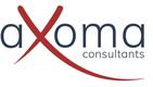 Logo Axoma