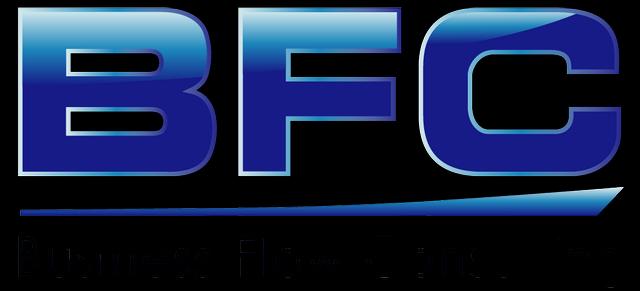BFC [640x480-Fapics]