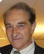 Portrait CANONNE Robert