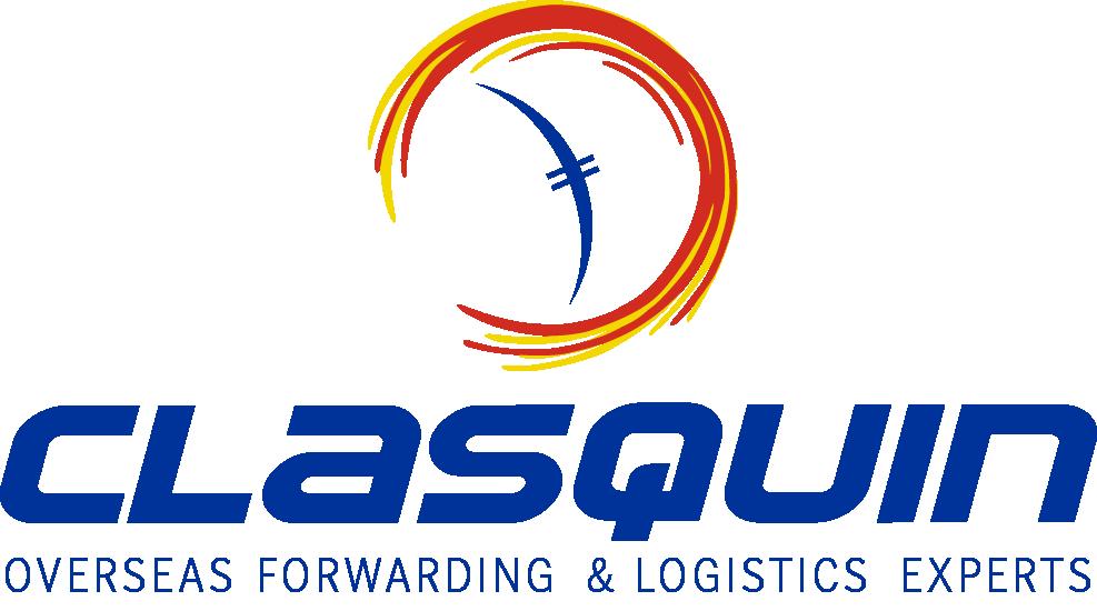 Logo_Clasquin