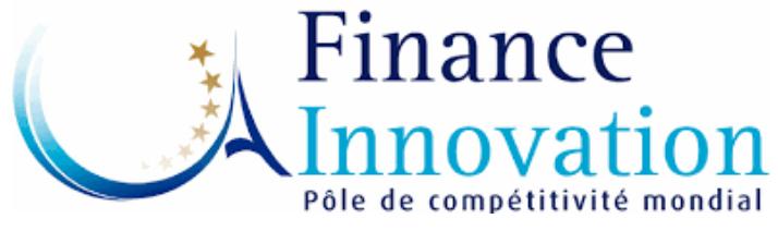 Logo_Finance Innovation