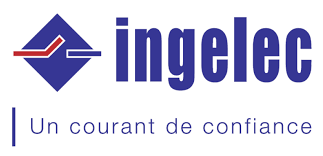 Logo_Ingelec