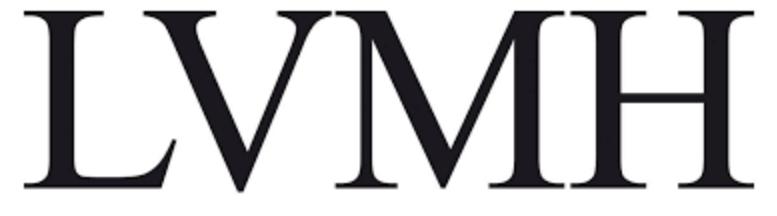 Logo_LVMH