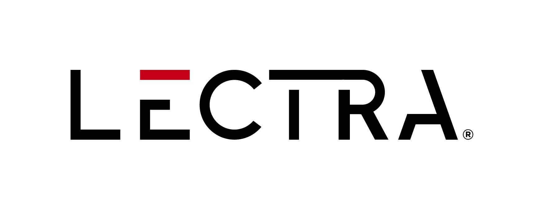 Logo_Lectra