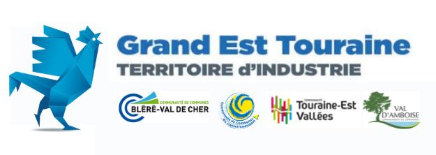 logo_Territoire_d'industrie_GrandEstTourraine