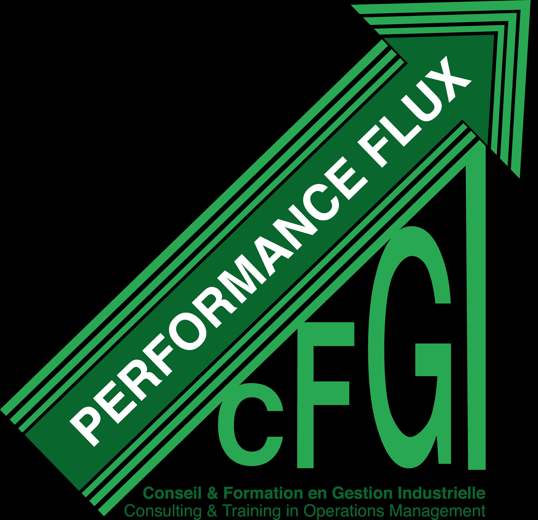 logo CFGI