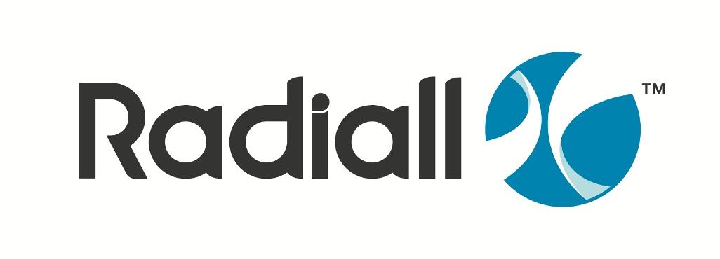 Logo_Radiall
