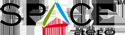 Logo_Space Aero