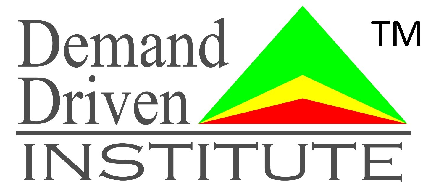 Logo_DDInstitute