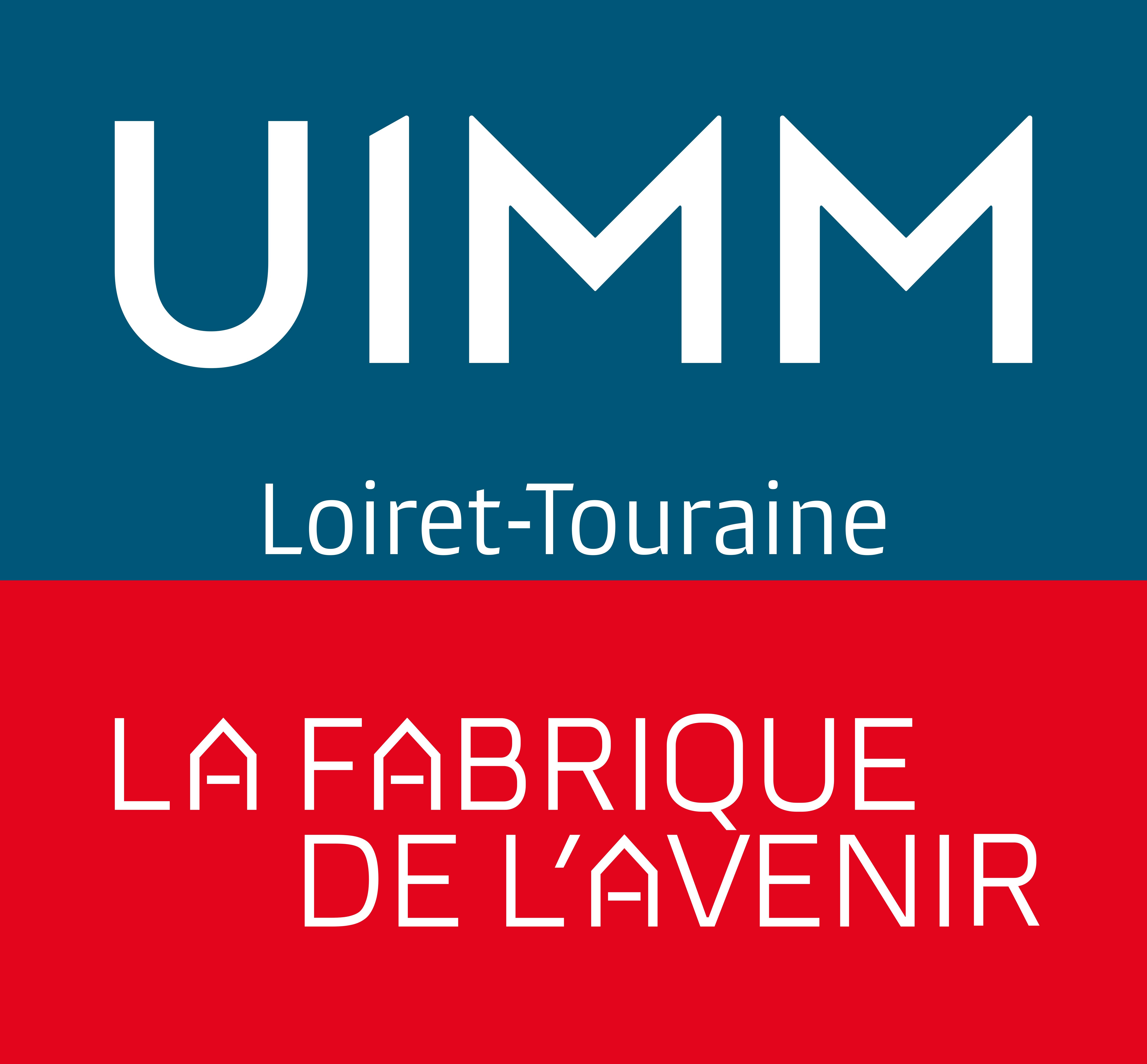 Logo_UIMM_41-45