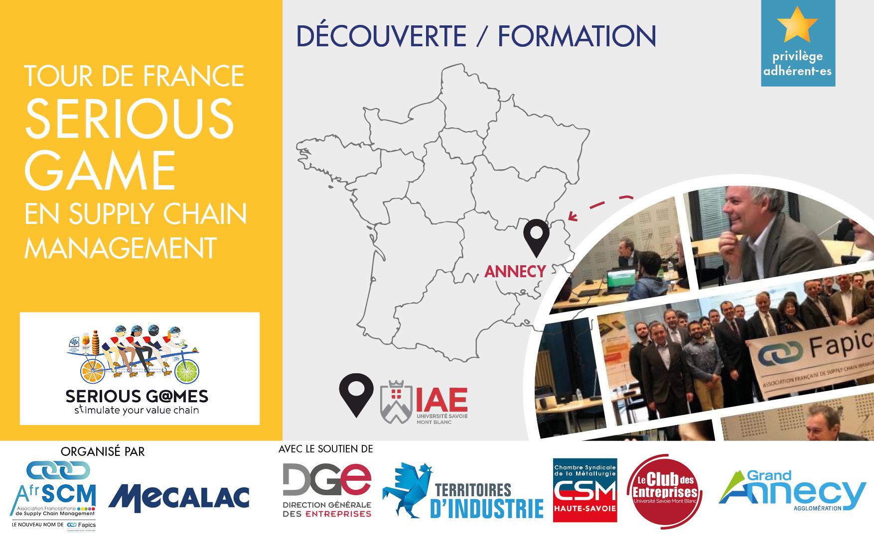 20211123 vignette Tour de France Annecy