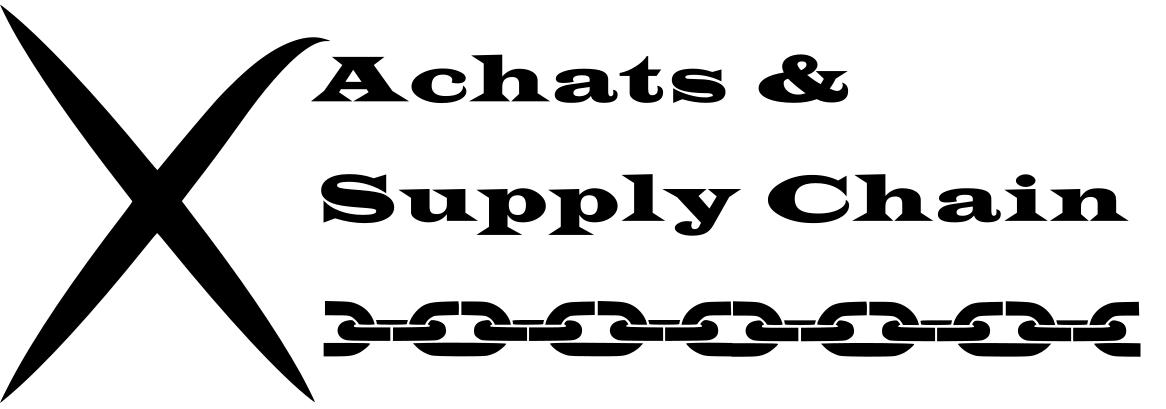 Logo_X Achat&SC