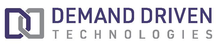 Logo_Demand Driven Tech
