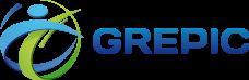 grepic logo