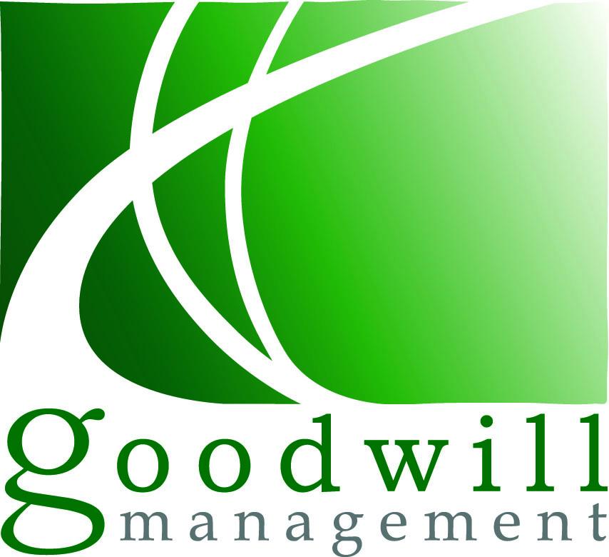 logo-goodwill