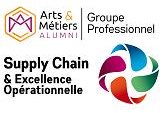 logoArts&Metiers-SupplyChain&ExcellenceOperationnelle